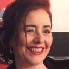 Isabela Castro de Castro