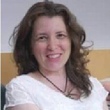 Anna Christina Testi Trimmel