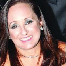 Cristina de Almeida França Soares Campos