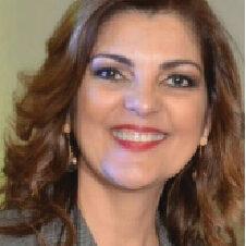 Marinilza Monteiro Alves Pereira