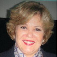 Rosimeire Barros de Moraes Sant'Anna